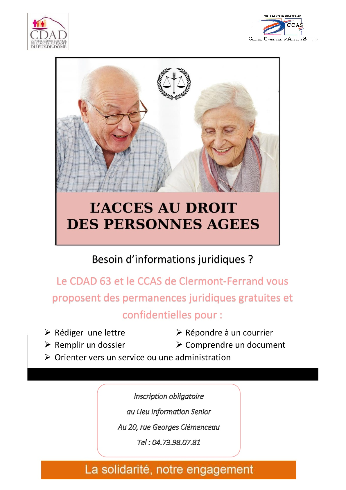 ACCES AU DROIT PERMANENCES-001